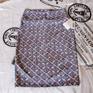 💋Cassie Pencil Skirt // NWT// Small